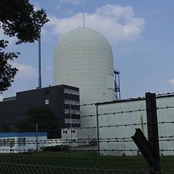 AKW-Lingen (ChNPP, Wikipedia)