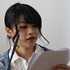 Internationale Tagung zu Fukushima und Tschernobyl, Dr. Kaoru Konta (Japan), Foto: Xanthe Hall, IPPNW