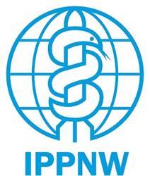 IPPNW-Logo